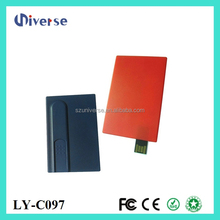 Any color brand name memory card factories in china,cheapest new style pen drive
