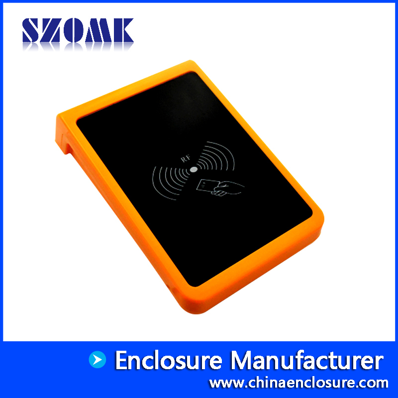 Rfid Chip Rfid Chip Reader Enclosure Box