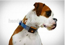 Pet /cat/dog Vehicle / Car GPS Tracker Realtime GSM/GPRS tracking system TK108 / waterproof level IPX6 GPS locator gps tracker
