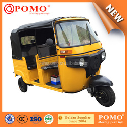 Direct & Factory 5 Peopple Passenger Tricycles , Petrol Open Passenger 3 Wheel Tricycle, Tuk Tuk Tricycle Motorcycle 3 Wheel