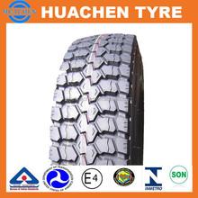 TBR tyre 10r 22.5 radial truck tyre 12R24