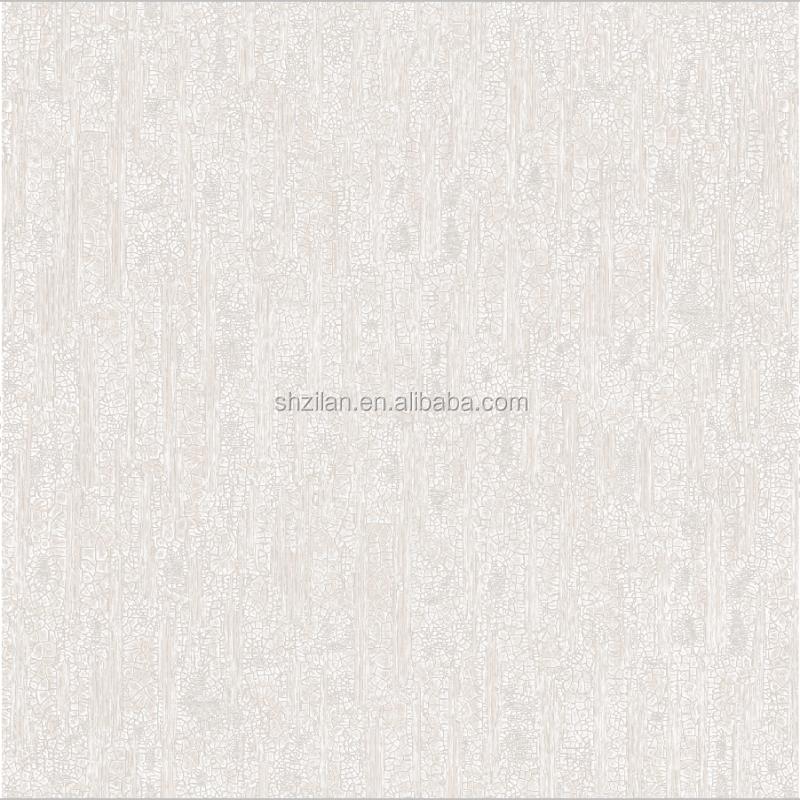 높은 품질의 집 장식 비닐 벽지-벽지 또는 벽 코팅-상품 ID ...
