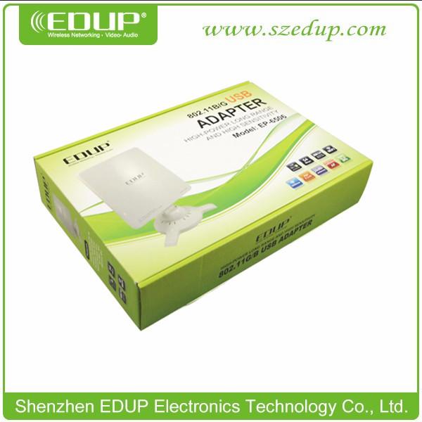 edup-ep-ms6528-driver-descargar