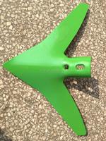 Cultivator Point Steel Break Shovel,plow share
