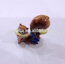 Personalizado elhombredejuguetes, la figura de plástico, la figura de los animales