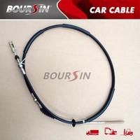 brand new/ suzuki 23710-77310 clutch cables