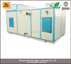 CE certification floor stand water cooled packaged air conditioner unit