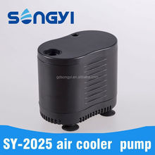 Made in China super quality float switch submersible water pump