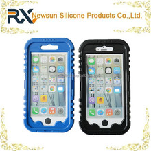 waterproof case for alcatel phone