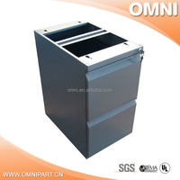 Factory direct sales all kinds of storage cupboard
