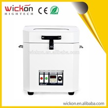 wickon homojenizatör mikser tipi ve kesme ek özellikler losyon krem ve hamur karıştırıcı