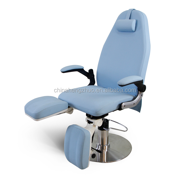 Used No Plumbing Pedicure Chair Pedicure Chair Hz-3713 - Buy Spa Tech Pedicure Chair,Plumbing Pedicure ...