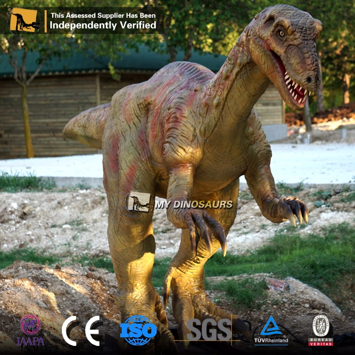 amusement animatronic dinosaur.jpg