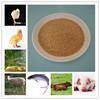 Feed grade choline chloride 50% 60% corn cob in animal feed industry