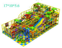 Super quality/top sell/funny baby indoor playground toys