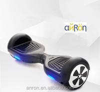 Smart Self Balancing Electric Scooter balance 2 wheels Mini Balance Car