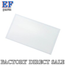 oca optical adhesive oca film for iphone 4s 5s 5c 6 plus for Samsung S1 S2 S3 S4 Note 1 2 3 4