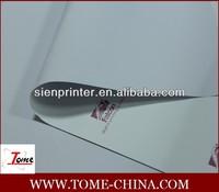 Guangzhou self adhesive vinyl vehicle wrap material manufacturers