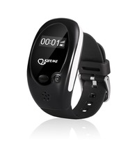 kids watch gps toy gps unit with high quality