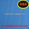 Polyester endless forming fabric for paper making (Factory)