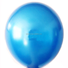 EN71 good quality helium balloon ,party balloon,holiday balloon export to Sweden,America,etc
