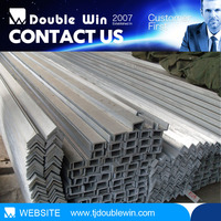 Structural Steel Angle,Mild Steel Angle Weight