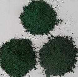 Copper Powder Manufacturers Iron Oxide Cement
