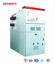KYN61-40.5 KYN28A-24 KYN28A-12 XGN2-12 XGN15-12 MNS GCS GGD High and low voltage electrical switchgear