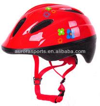 {new promotion} kids bike helmet for girl , kids dirt bike helmet