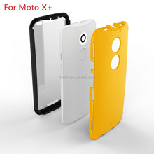 Trending hot products 2015 for moto x+ water proof case