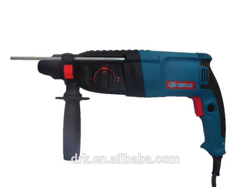 800W_rotary_hammer_hammer_drill.jpg