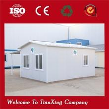 multi floor portable modular platpack container sale prefabricated house