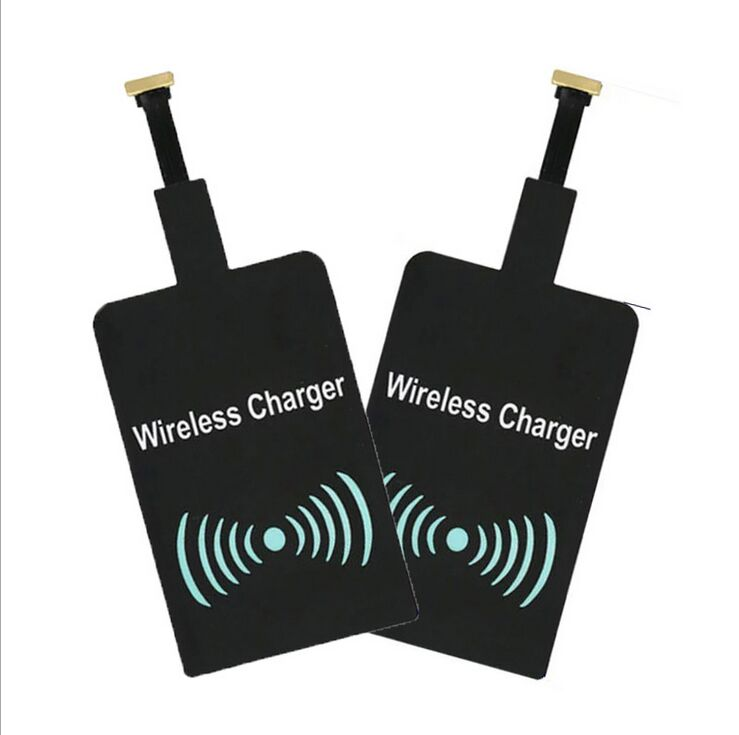 for iphone wireless charger receiver-13