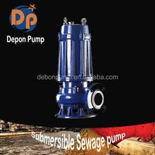 潜水池ポンプ、 水中ポンプの価格