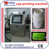 YB-28K,inkjet machine pass CE,made in China