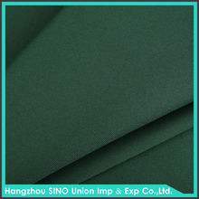 Strong Soft Polyester 300D water resistant FR Plain Design and canvas car cover fabric