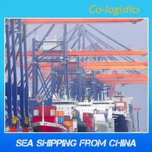 international maerskto shipping line from china to Angola --Jacky(Skype: colsales13 )
