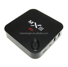 XBMC Quad core android tv box fully loaded free sports film movies