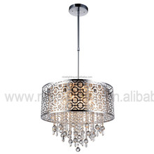 Home decor vintage furniture wall mounted lamp pendant lamp alibaba chandelier
