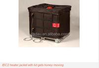 12v water tank heater