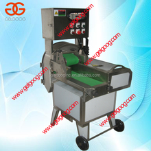 Double frequency ripe meat cutting machine Machine for cutting cooked beef/pig