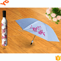 promotion umbrella, cheap gift ideas for coworkers and technology giveaways