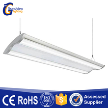 Super bright Samsung led office lighting led pendant light