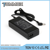 Samll order accpted OEM 90w laptop ac adapter for Liteon for gateway for lenovo