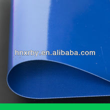 used for truck tent or carpet PVC truck tarpaulin