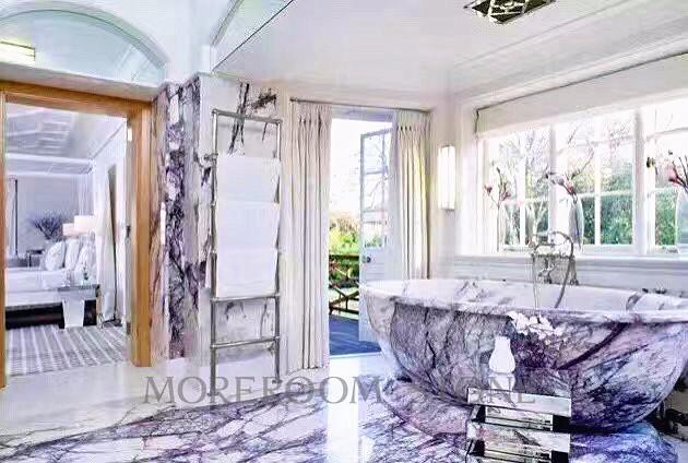 lilac marble.jpg