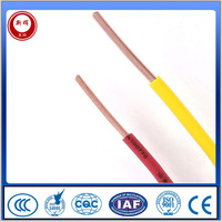 Electrical house wiring materials made in china for sale