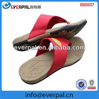 2014 women shoes new style shoes for women slippers