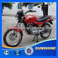 Nice Looking Durable 150cc street bike motorcycle