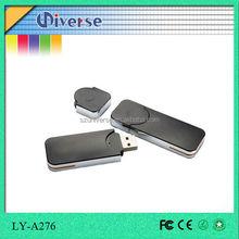 Common use top level bulk 2gb usb flash drives